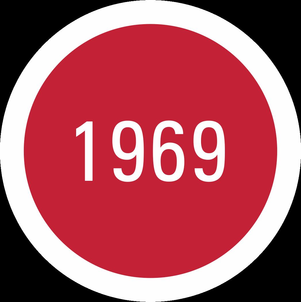 Icon-Jahreszahl_1969