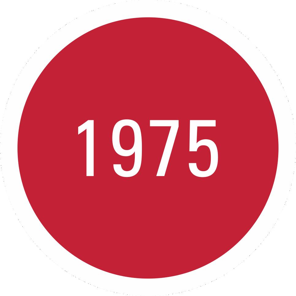 Icon-Jahreszahl_1975