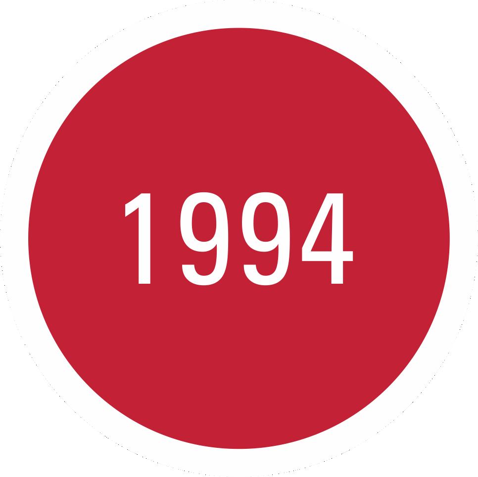 Icon-Jahreszahl_1994