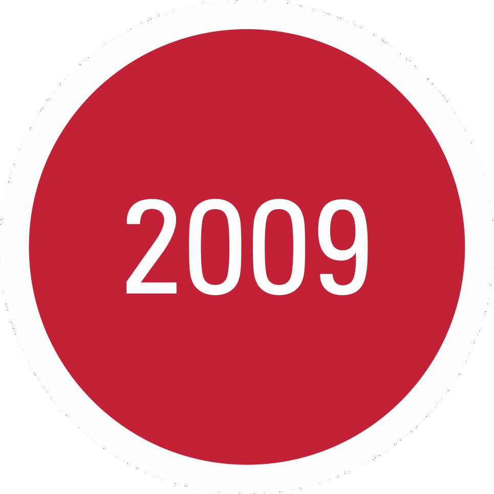 Icon-Jahreszahl_2009