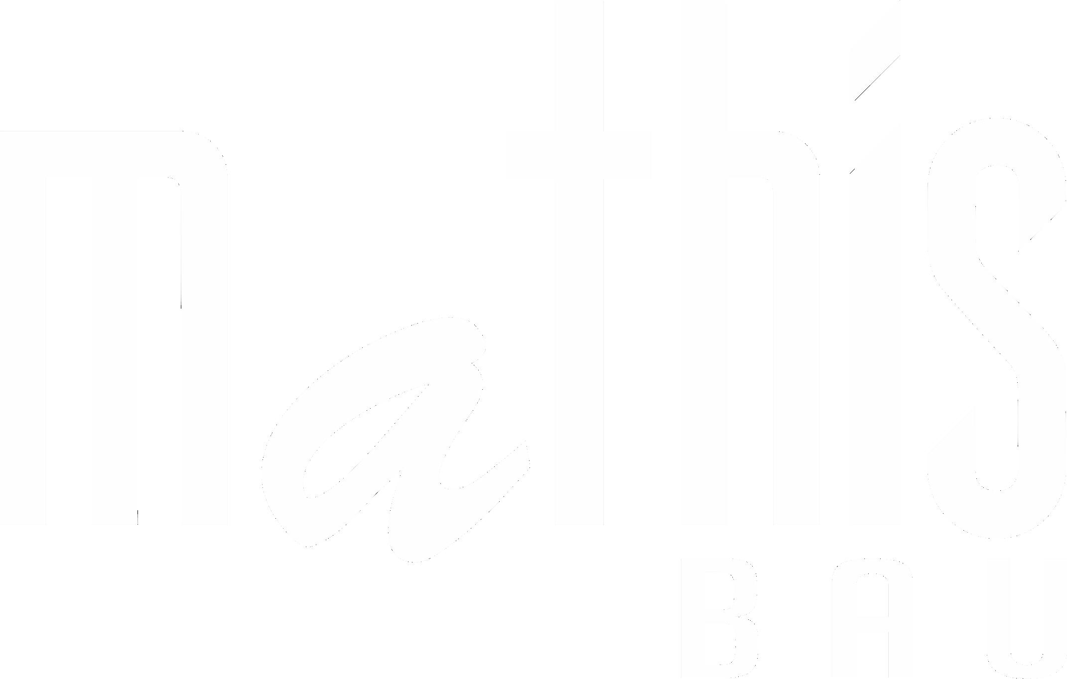 Mathis-Bau-weiß